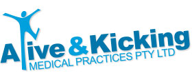 Alive and Kicking Medical Practices