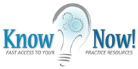 knownow medical practice management system